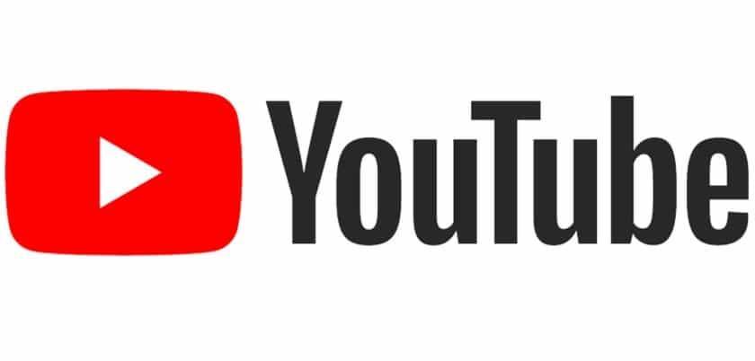 Youtube CEN